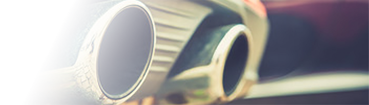 exhaust page banner.png