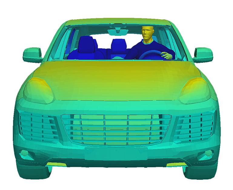 cabin comfort sensation automotive.png