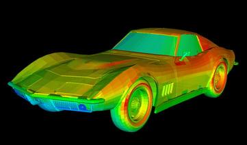 Automotive_Thermal_Analysis.jpg