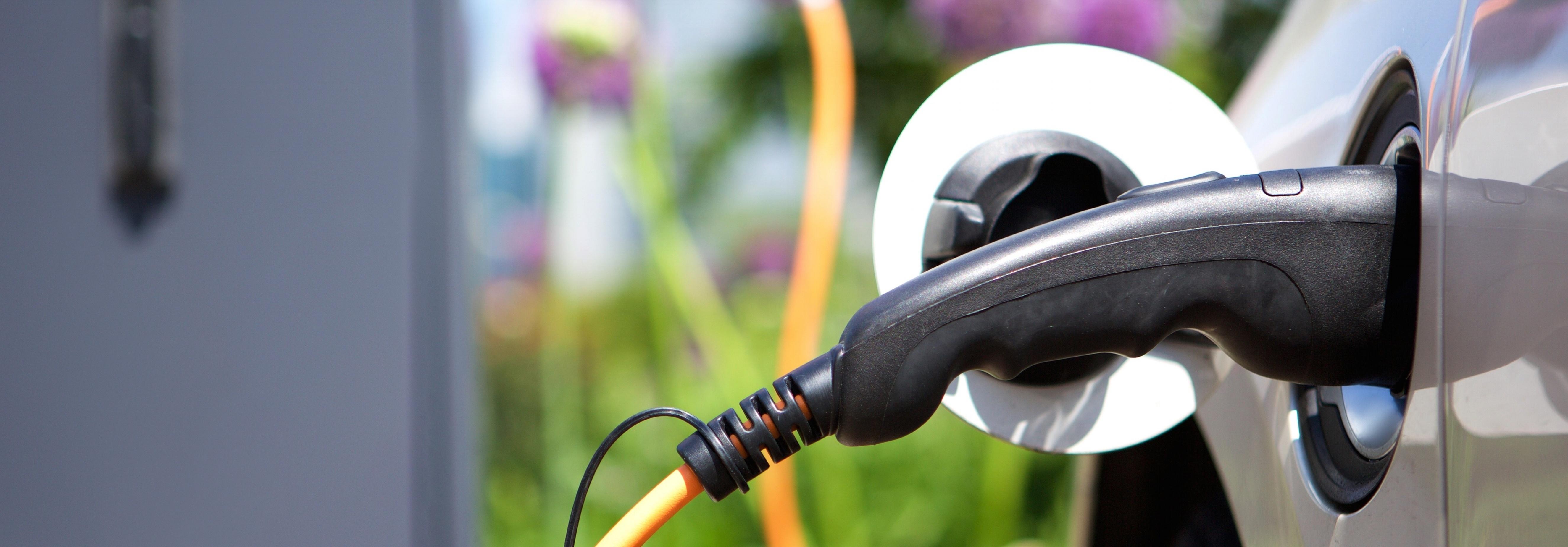 electric car energy efficiency.png