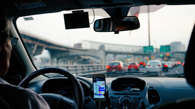 vehicle cabin thermal comfort.jpg