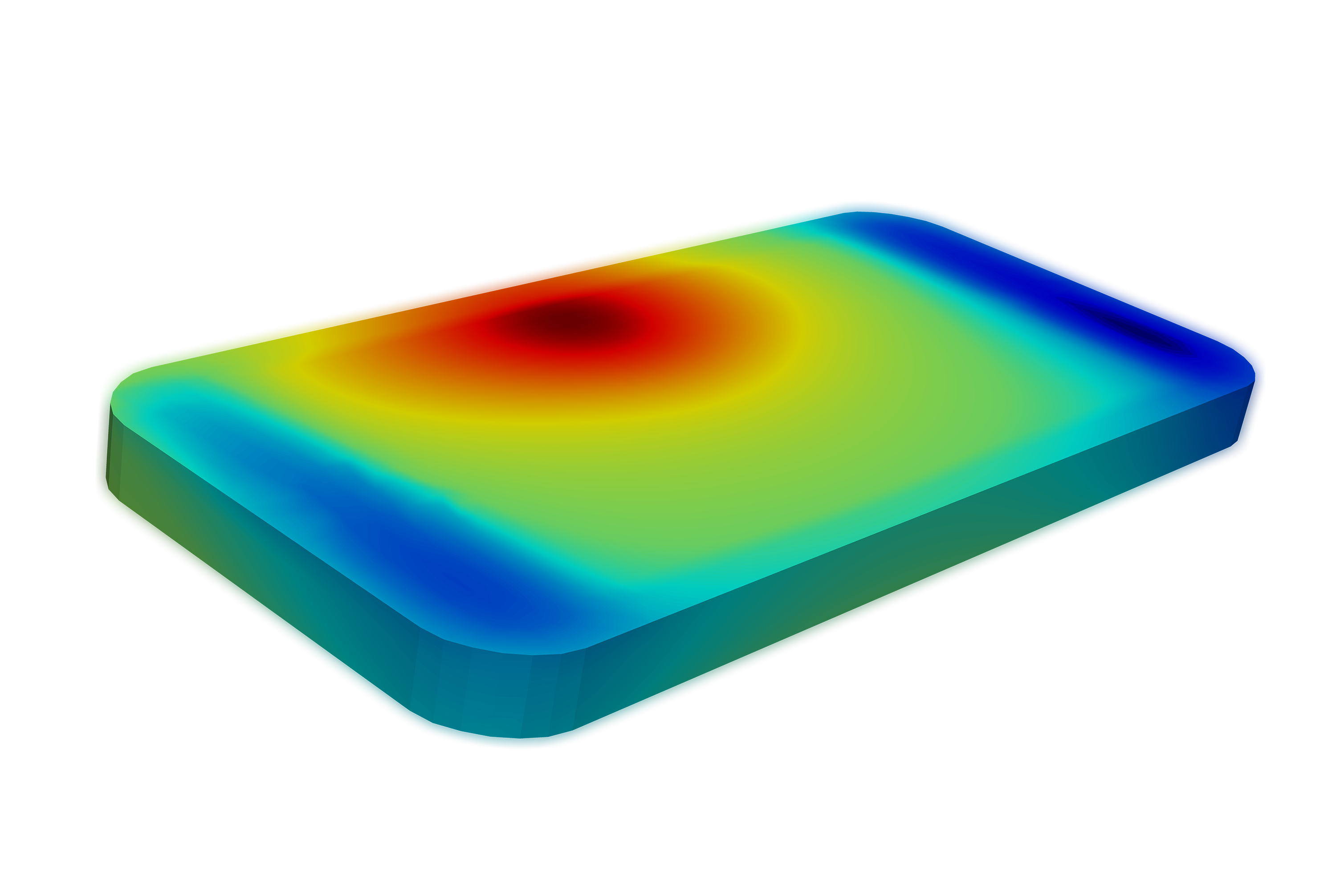 thermal simulation cell phone.png