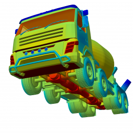 cement truck exhaust.png