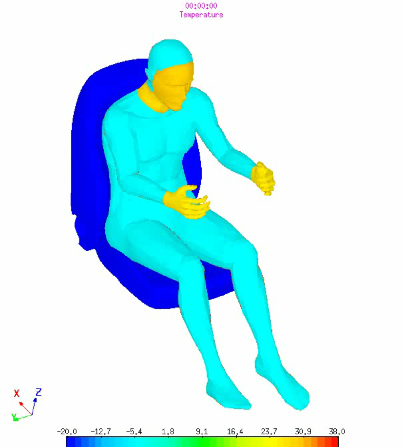 thermal seat simulation with human.png