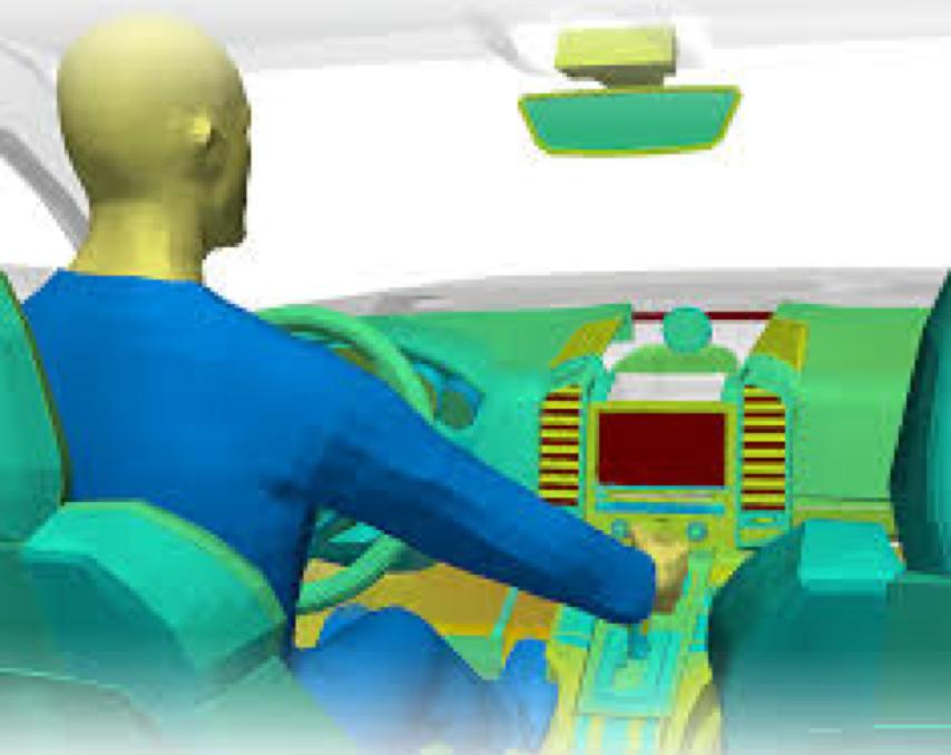 human thermal simulation.png