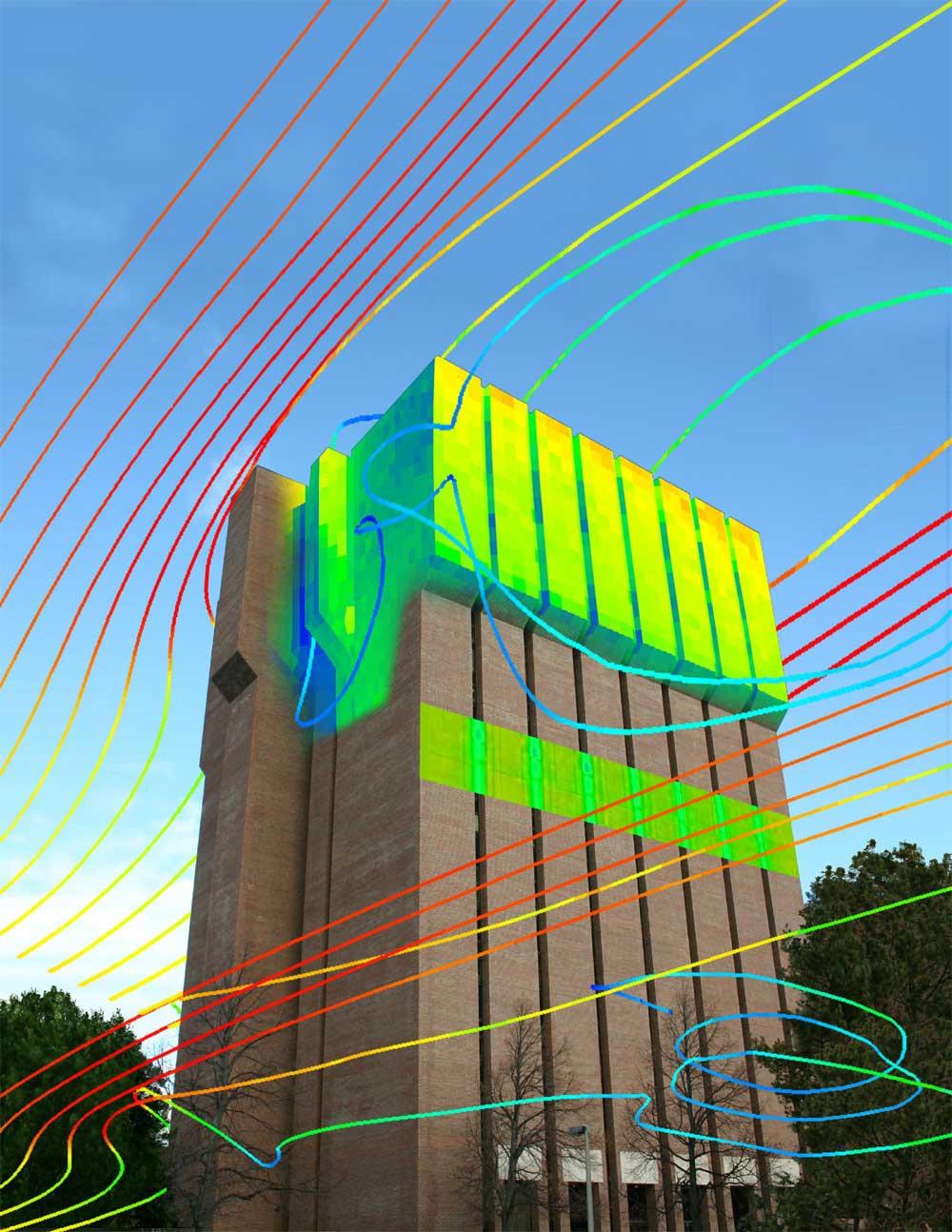 CFD_Thermal_Analysis_MTU_MEEM_Building.jpg