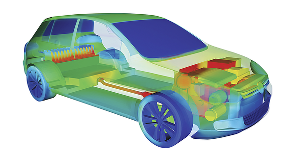 Car_battery model